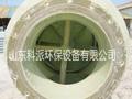 玻璃钢脱硫塔(图8)
