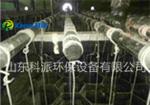 湿式静电除尘器(图3)