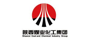 陕西煤业化工集团